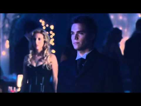 Kyle Xy - Lori's song (Prom song)