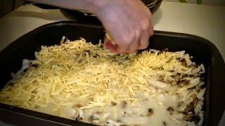 Грибы вешенки: рецепты приготовления, как приготовить блюда из вешенок, как вкусно и быстро сделать второе, видео