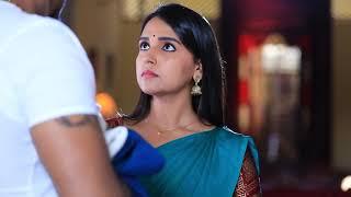 Gattimela | Premiere Episode 406 Preview - Oct 28 2020 | Before ZEE Kannada