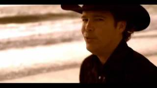 Clay Walker - She Won't Be Lonely Long (Official Music Video)