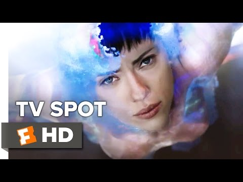 ghost-in-the-shell-tv-spot---control-(2017)---scarlett-johansson-movie