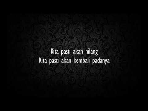 D'Masiv - Beri Kami Yang Terbaik (lirik)