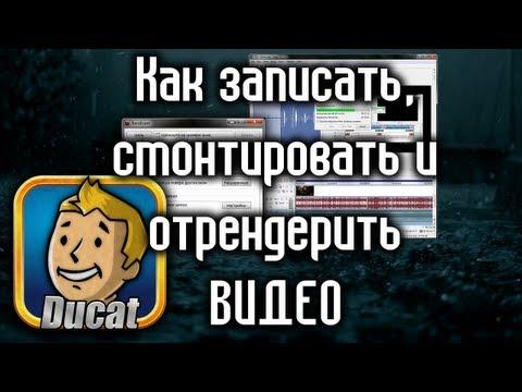 """ЗАО """"Серебро Магадана"""" -"""