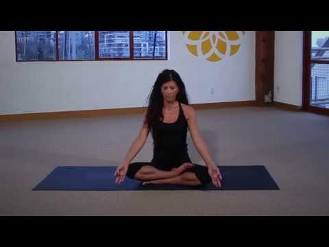 semperviva-40-day-yoga-challenge