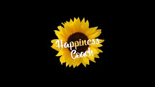 Welcome to Happiness coach