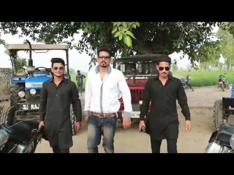 Trailer - Rajput