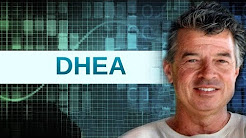 hqdefault - Dhea Supplement And Depression