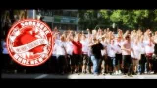 Download Video Südkurve München 72 - Wir sind die Stimme des Vereins HD 720p MP3 3GP MP4