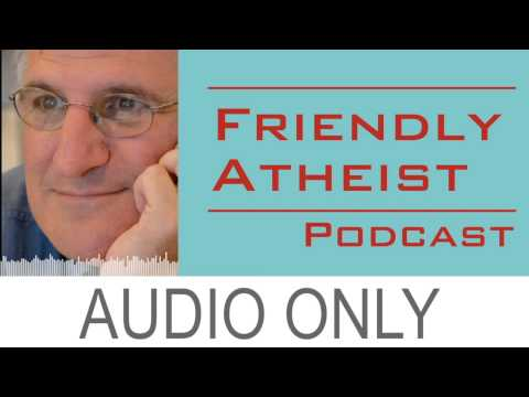 DR. PAUL OFFIT,  VACCINE EXPERT -  EP 64