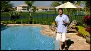 Pool Builders Introduction - Swimming Pool Builders South Florida - Best Pool Builders(, 2012-12-11T21:16:00.000Z)