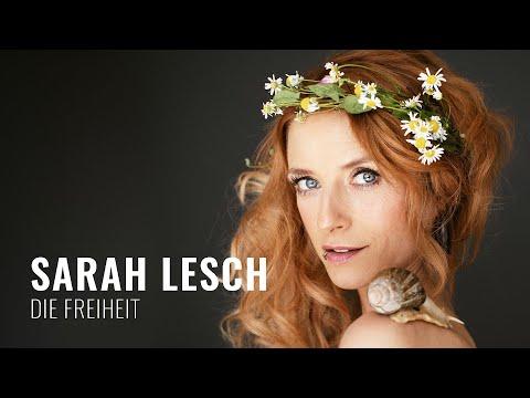 sarah-lesch---die-freiheit-(offizielles-video)