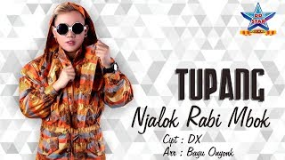 Download Lagu Tupang - Njalok Rabi Mbok [OFFICIAL]