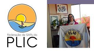 19º Aniversário da Federação de SAf's do PLIC