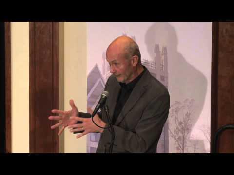 Pascal Lamy Keynote Address  - Duke Global Summit