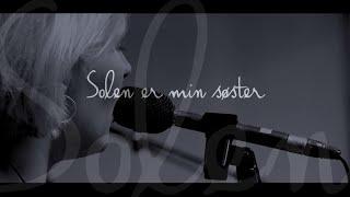 Stig Skovlind - Solen er min søster (LIVE)