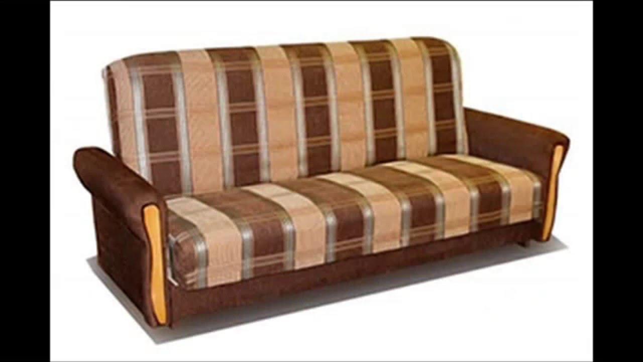 Купить диван в санкт-петербурге. Если вы в поиске где купить диван в санкт -петербурге, то смело можете заказывать мебель в «сток диванов»!. У нас можно купить диван в спб напрямую от производителя с доставкой в петербурге и по ленинградской области!. Стоимость доставки диванов в питер (в.