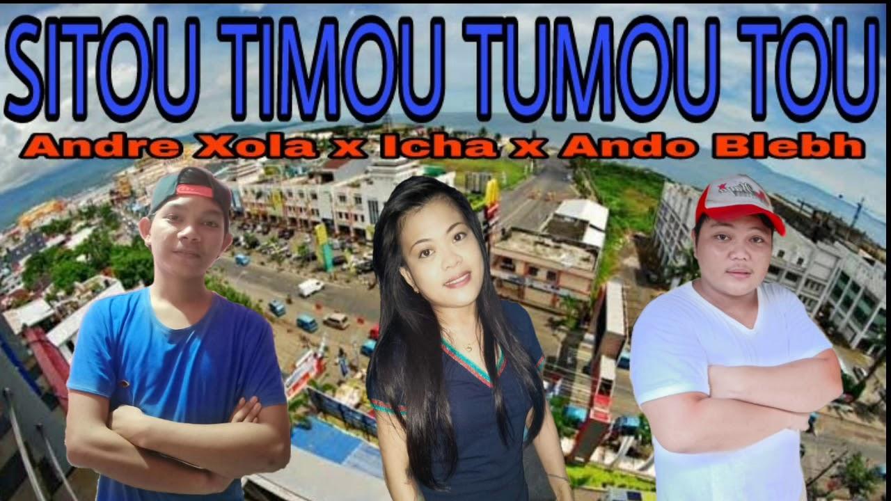 Download SITOU TIMOU TUMOU TOU _ Andre Xola x Icha x Ando Blebh