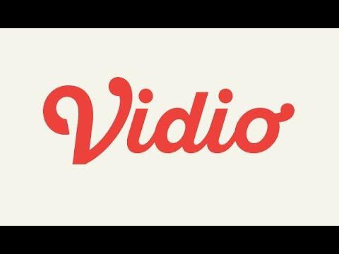 Cara Download Vidio Com
