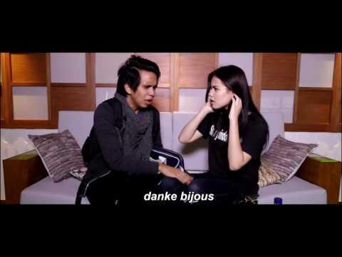 Tervideo com Reverse Indonesian Culture Shock