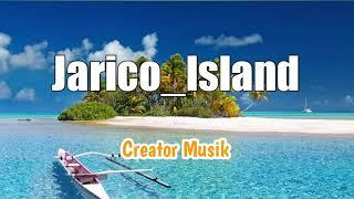 Download BACK SOUND VLOG Jarico_Island(Nocopyright Musik)