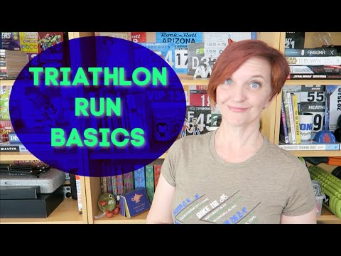 triathlon-run-basics:-running-after-swimming-and-biking