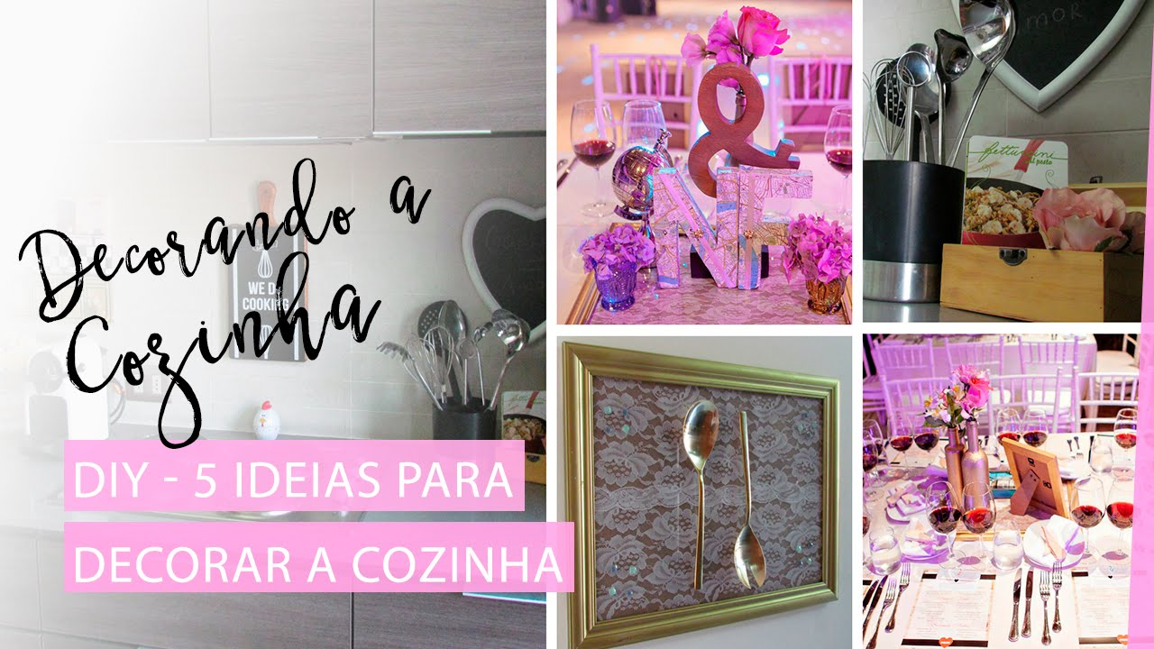 Fotografias para decorar latest cuadros modernos para for Ideas para una casa nueva