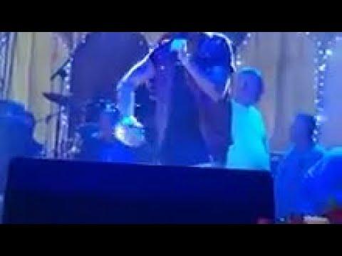 Daniele De Martino - Non raccontargli mai (Live 2017)