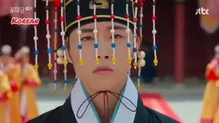 flower-crew-joseon-marriage-agency-with-hindi-song-tootey-khab-mix