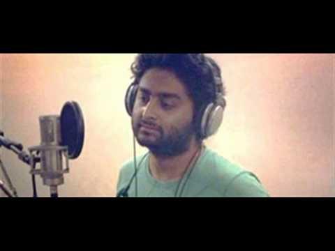 Hamari Adhuri Kahani (Title Song) Cover Version - Rohit Mittal