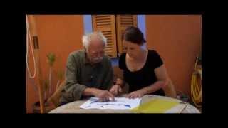"""Condor und Janosch unterstützen """"Ein Herz für Kinder"""" - Teil 2"""