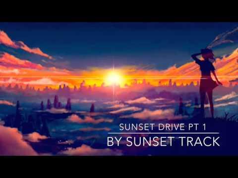 Sunset Drive Pt 1 mp3