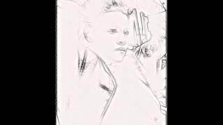 """MARIA MARACHOWSKA """"BELIEVE ME"""" SIBERIAN BLUES 2012"""