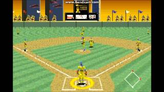 GBA GameZ Episode 56: Sports Illustrated for Kids: Baseball