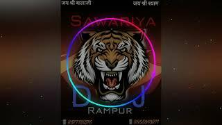 Download Jungle jungle Baat chali hai hard bass mix by dj Sawariya