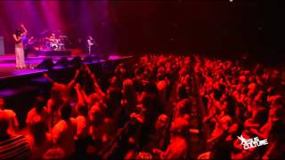 Jesus Culture Awakening_Live From Chicago - Break Every Chain
