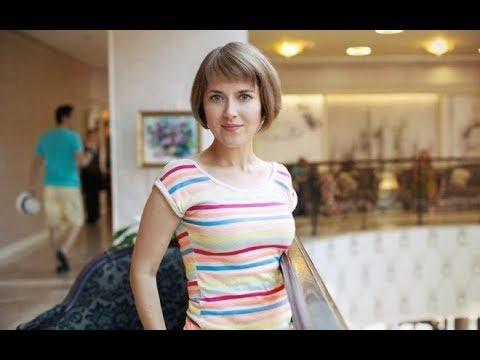 Узнайте, с кем и как живёт звезда сериала «Универ» Анна Кузина