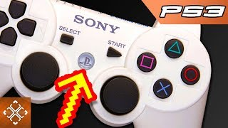 10 Things You Didn't Know Your PS3 Could Do