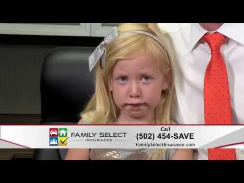 "family-select-insurance-tv-ad-""happy-face""---auto-insurance-homeowners-insurance-louisville-ky"