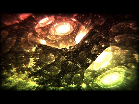 L'abstraction Dominante - Razor 1911   Revision 2014   4k