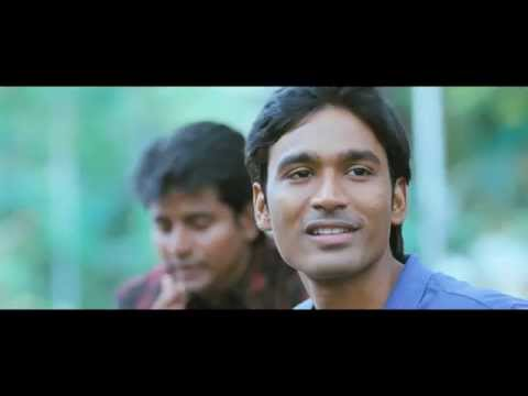 Aakko Enakenna yaarum illa (Anirudh)- All Star Mix