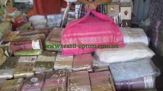 Банное махровое полотенце, высокое качество. PL 37028(, 2014-08-31T17:50:11.000Z)