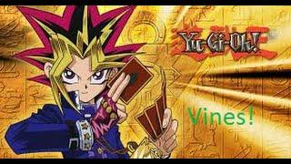 Yugioh Vines