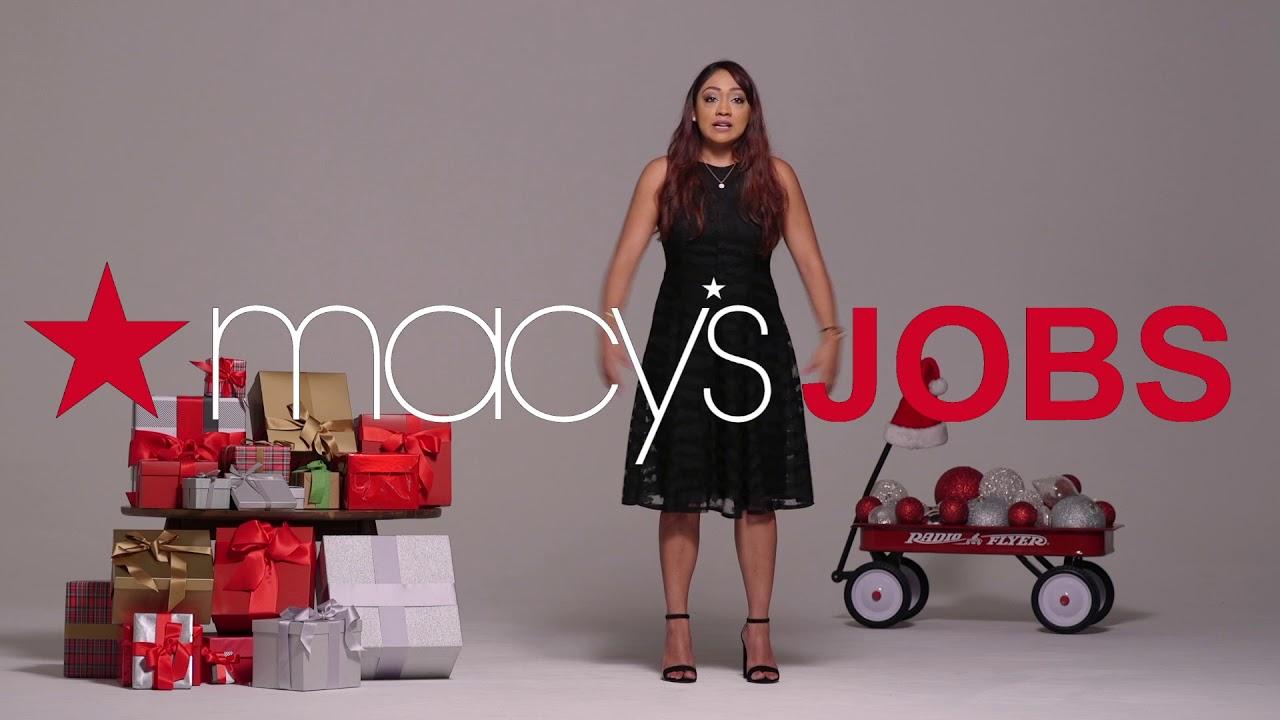 Macy S Reviews Glassdoor