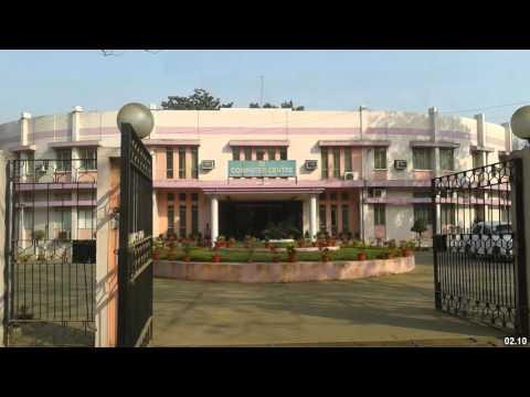 Best places to visit - Saraikela (India)