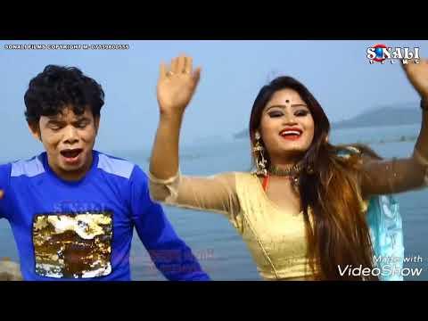 Title new badal paul#2018 dj purulia song#mar muri tel diye#