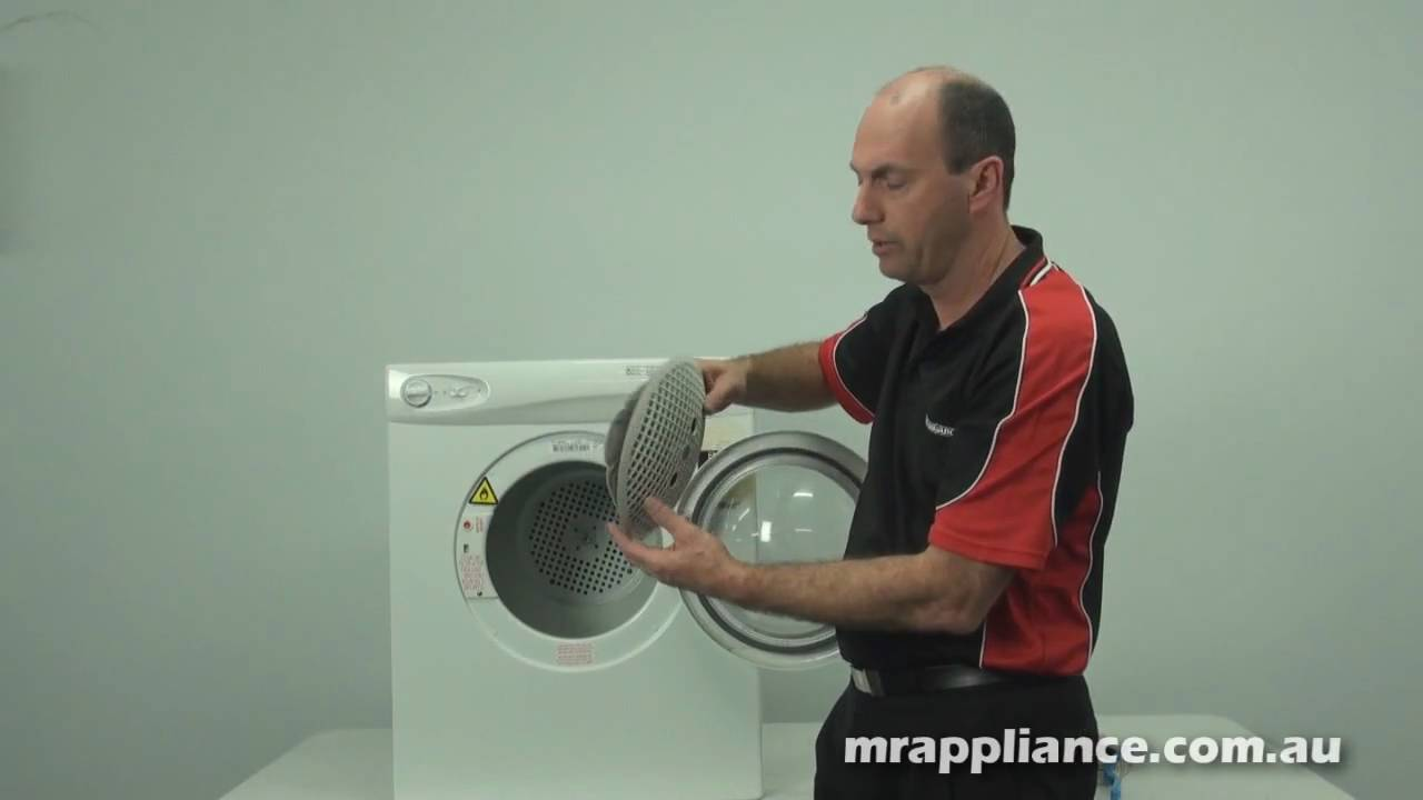 simpson eziset 455 dryer manual