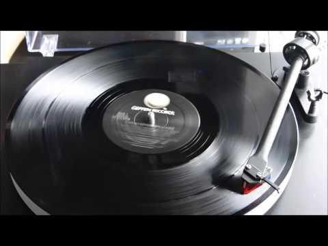 Christopher Williams - Talk To Myself (12'' Mix) Vinyl