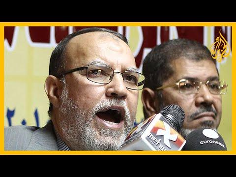 مصر.. وفاة عصام العريان القيادي بجماعة الإخوان داخل محبسه بسجن العقرب
