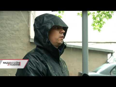 Знайшли у калюжі крові: з'явилися нові деталі загибелі скандального нардепа у Києві