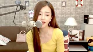 房間 - YY 神曲 溫妮baby(Artists Singing・Dancing・Instrument Playing・Talent Shows).mp4
